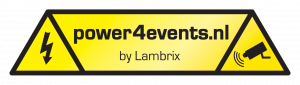Power4Events by Lambrix